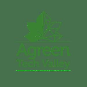 AgreenTechValley