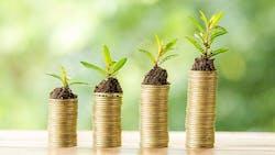 Bulletin de salaire agricole : pourquoi c'est si compliqué ?