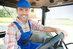 Comment fidéliser les employés agricoles ?