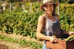 Métiers de l'agriculture : de multiples opportunités !
