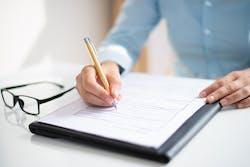 Récupérer les documents administratifs de vos candidats directement sur WiziFarm Mission !
