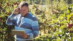 Appli pour l'agriculture | Notre top 14