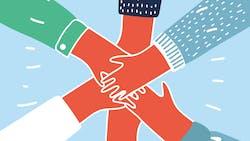 Le Faire-Ensemble, une stratégie rentable
