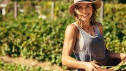 Les 7 critères clés pour un salarié agricole heureux