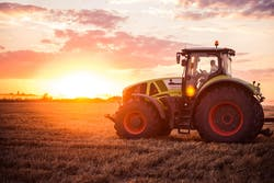 L'importance du contrat d'entraide : Téléchargez notre modèle de contrat d'entraide agricole Gratuit !