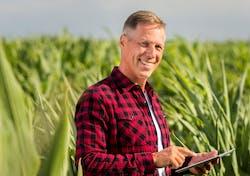 Recherche de salarié agricole : enfin une innovation !