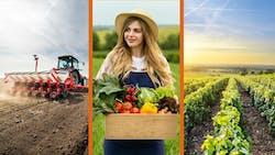 Recherche d'ouvrier agricole saisonnier | 9 conseils