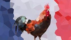 Agriculture : S'associer pour être plus compétitif