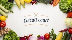 Vendre en circuits courts : opportunités et défis
