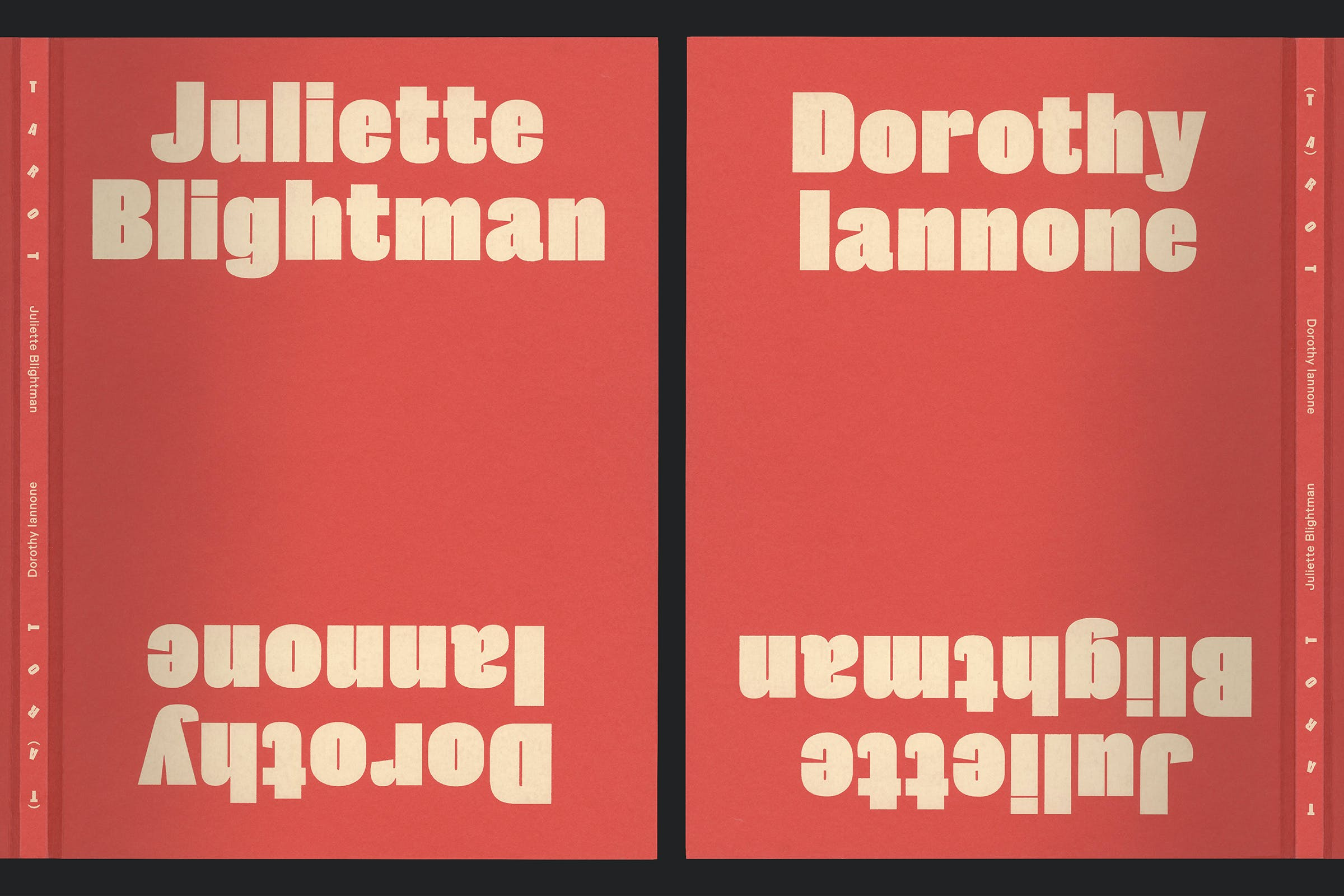 Juliette Blightman, Dorothy Iannone, Vleeshal, Kölnischer Kunstverein, London, Graphic Design by Wolfe Hall