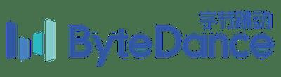 Logo - ByteDance