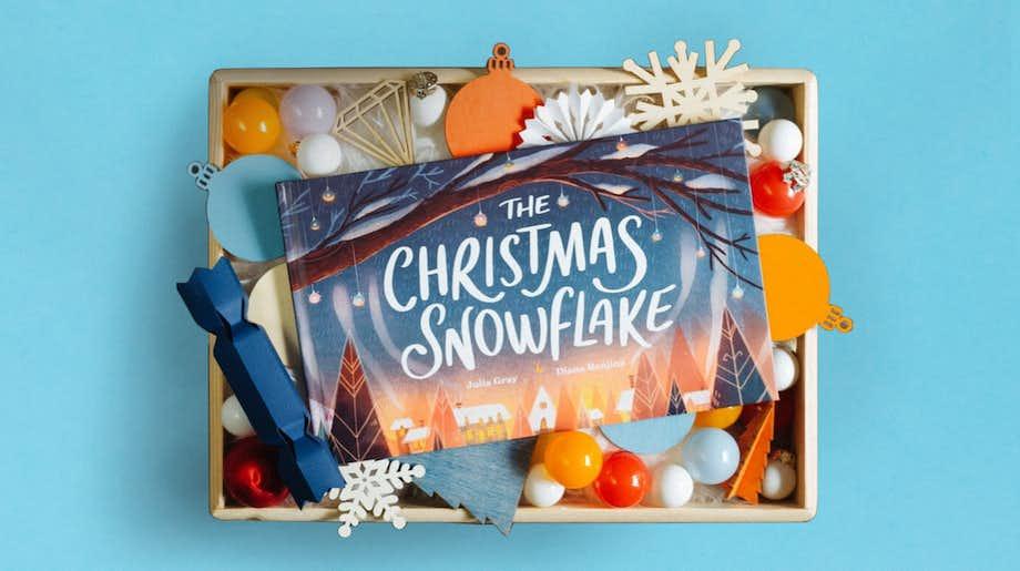 Snowflake-Box.jpg