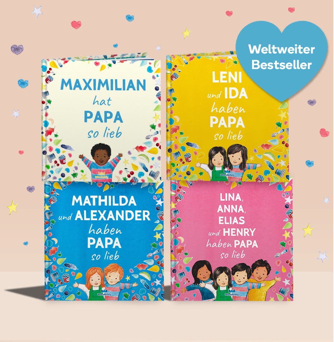 Weltweiter Bestseller