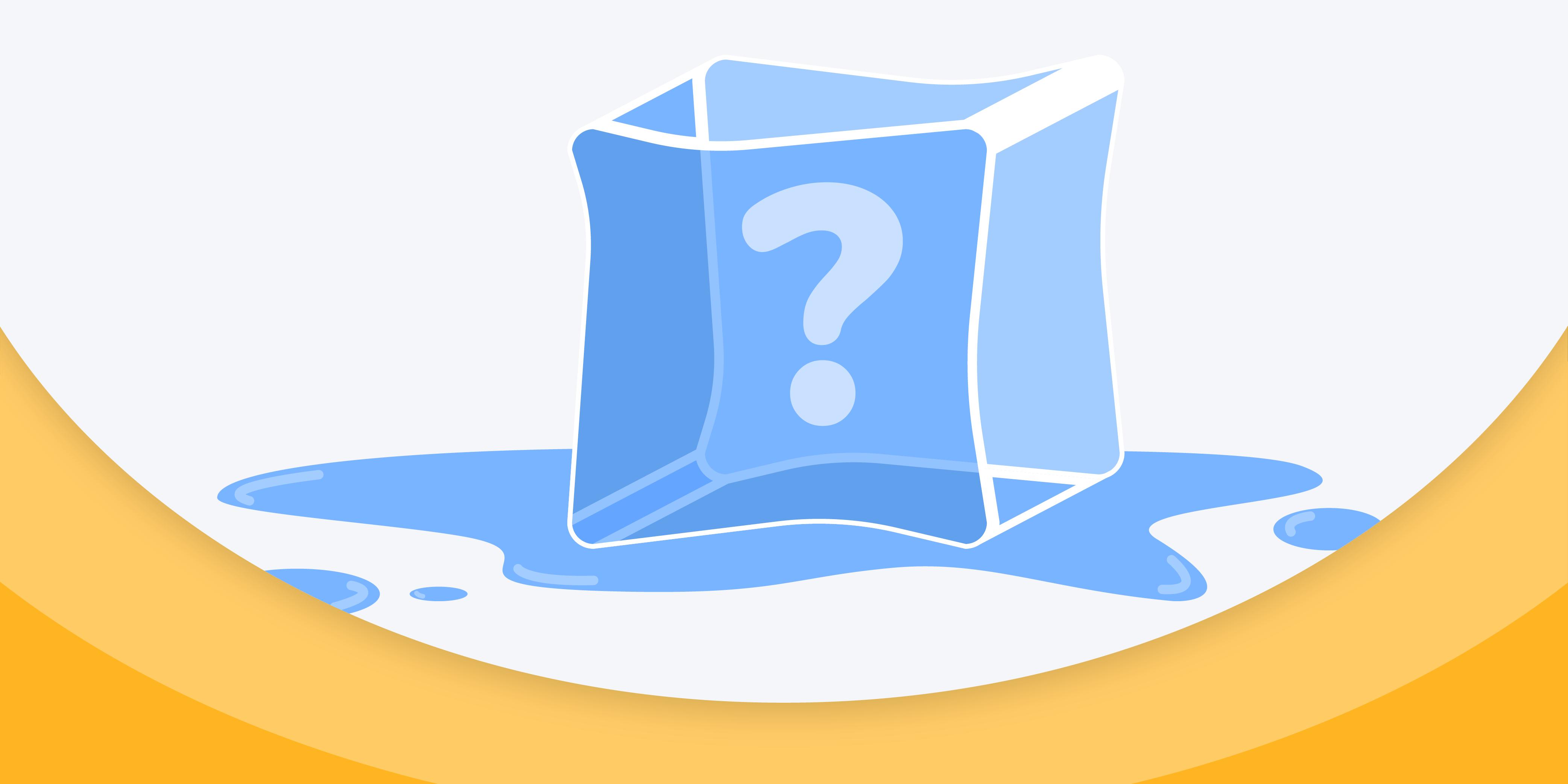 Wooclap icebreaker questions