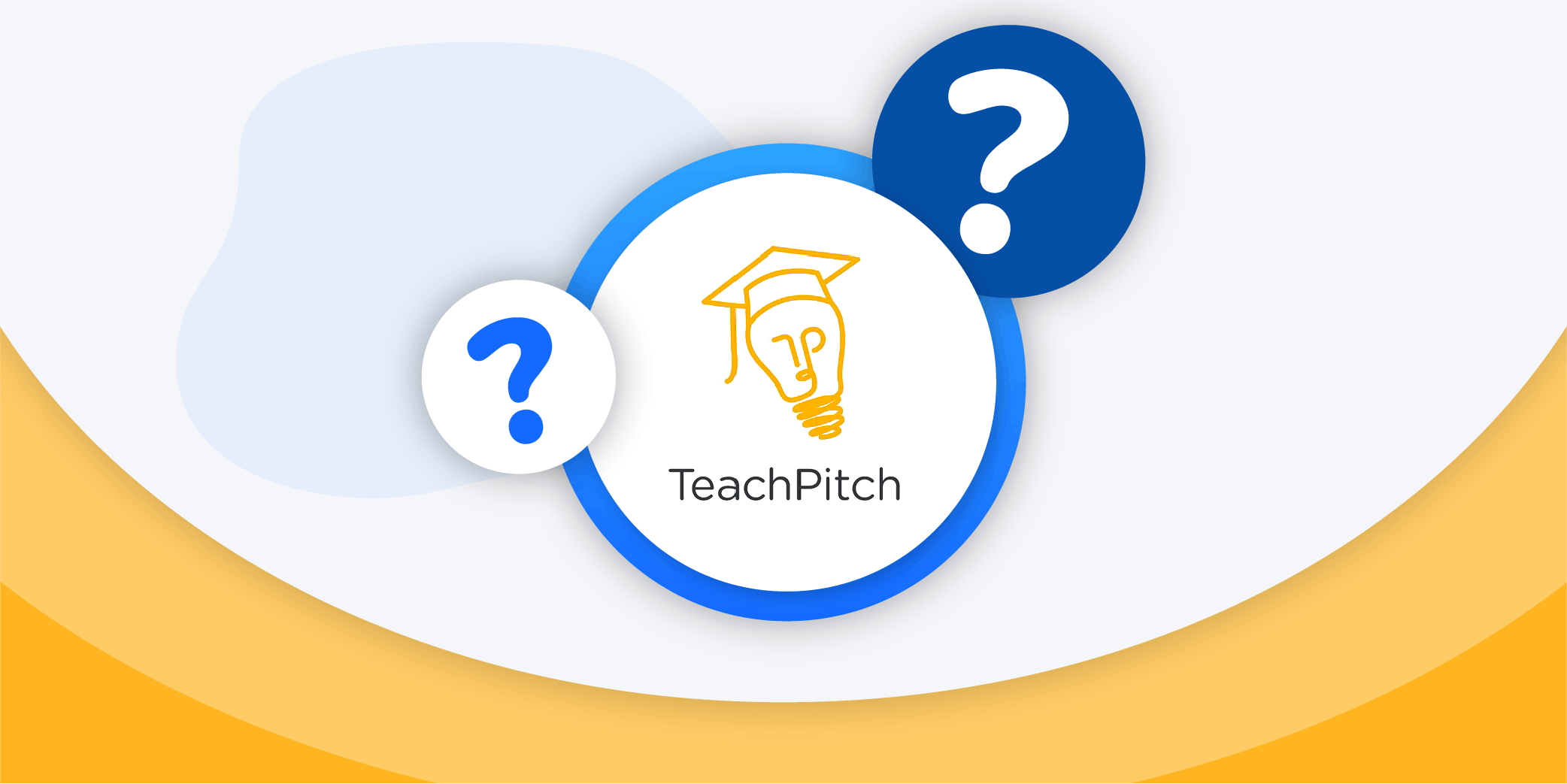 TeachPitch, learn more & teach better
