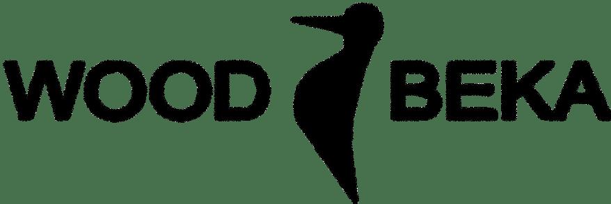 Woodbeka Logo