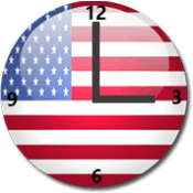 Hours of Service (USA)