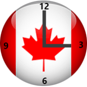 Hours of Service - Canada