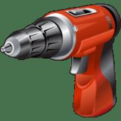 Equipment and Tool Hazards