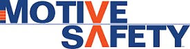 Motive Safety Logo