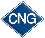 Compressed Natural Gas Vehicle Service