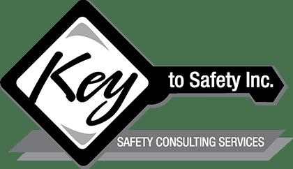 Key to Safety Inc. Logo