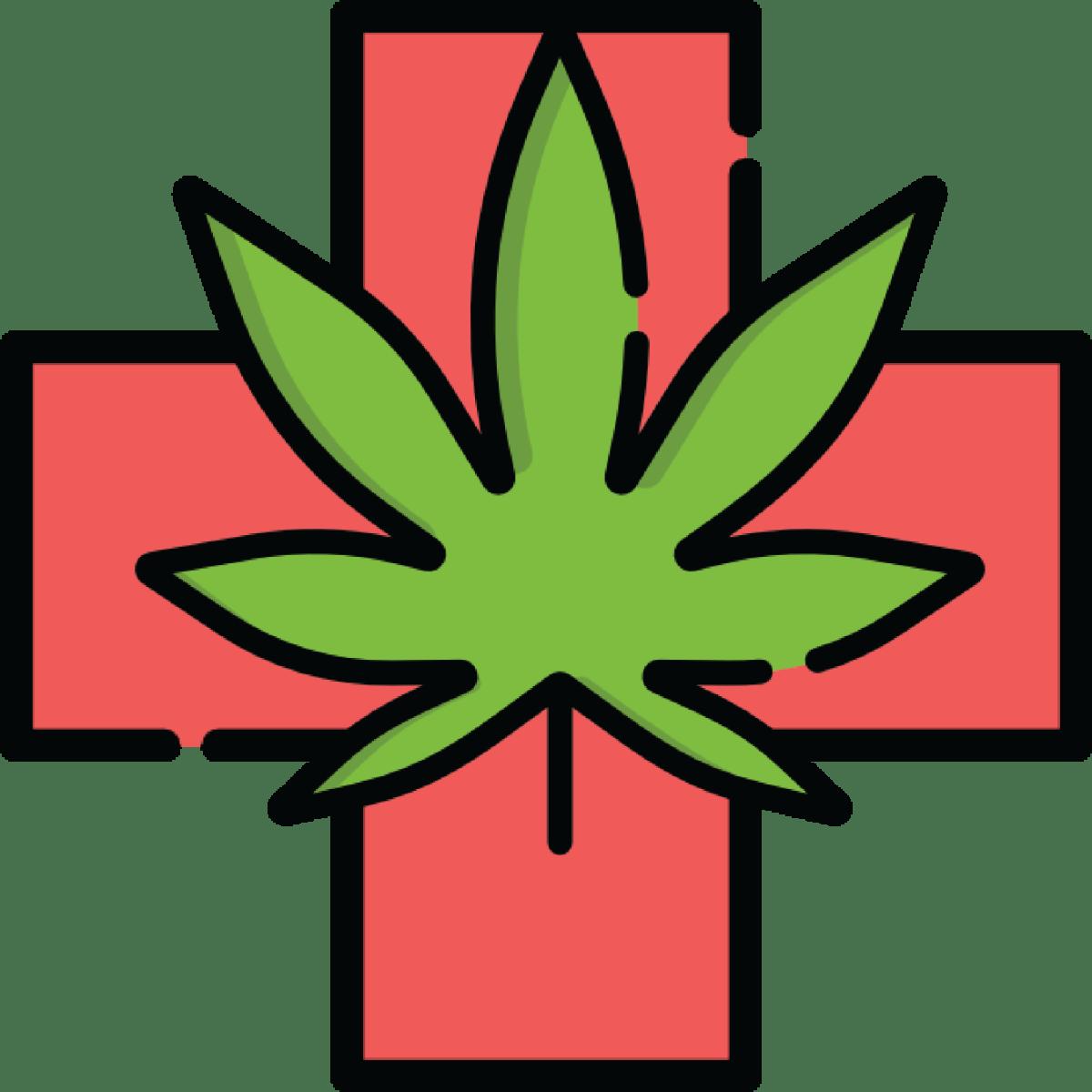 Cannabis Awareness