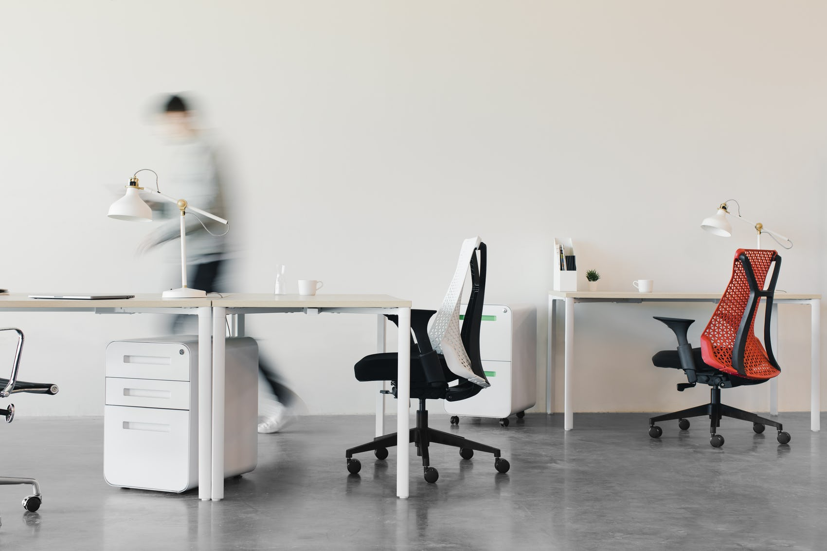 5 Successful Coworking Niches in Toronto