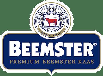 Beemster logo