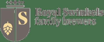 Royal Swinkels Family Brewers logo