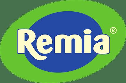 Remia logo