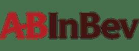 Logo ABInbev