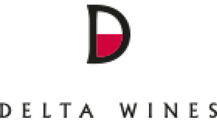 Delta Wines logo