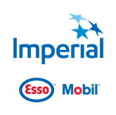 Imperial Oil Ltd.