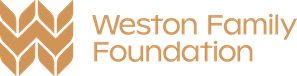 Weston Family Foundation