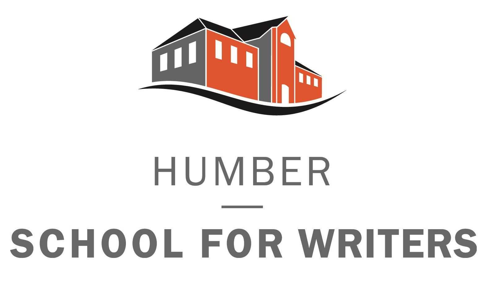 Humber School for Writers