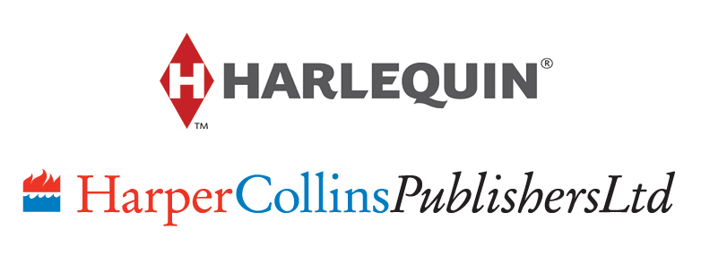 HarperCollins & Harlequin