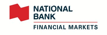 National Bank Financial Markets