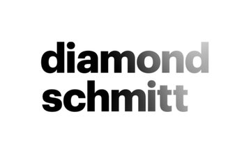 Diamond Schmitt Architects