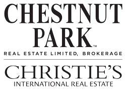 Chestnut Park Real Estate