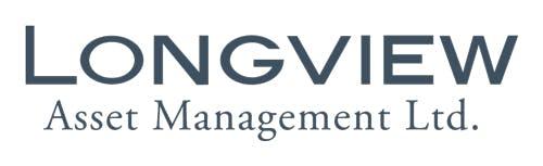 Longview Asset Management