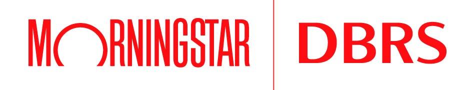 Morningstar DBRS Ltd.