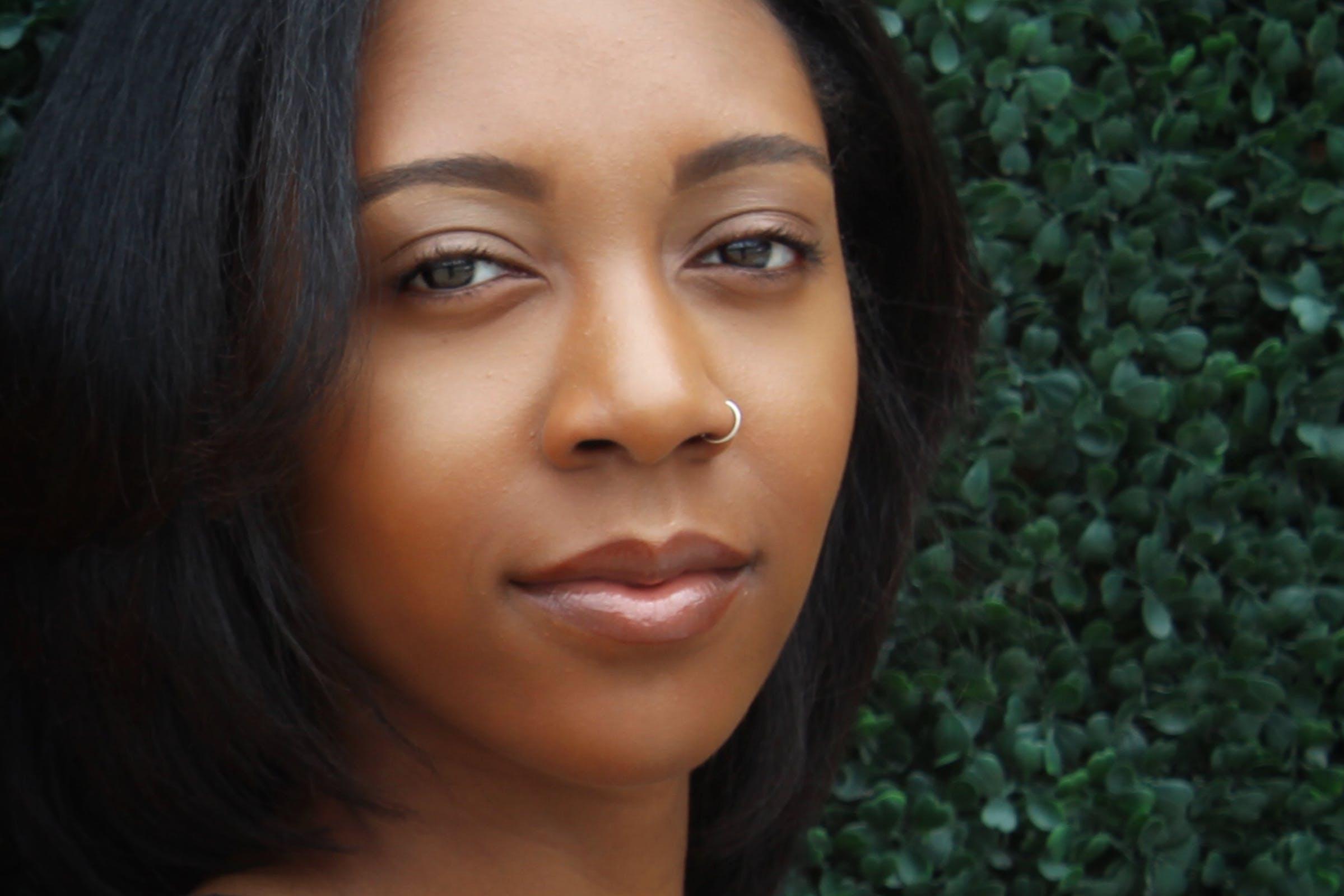 Portrait of Ciara May