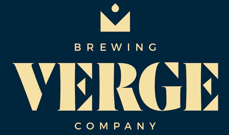 Verge Brewing