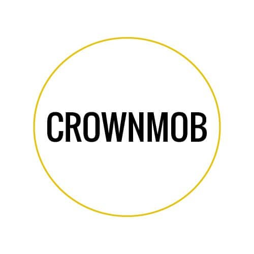 CrownMob
