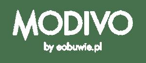 Logo firmy Modivo