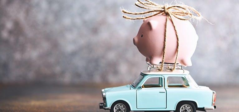 Holiday expense tracker