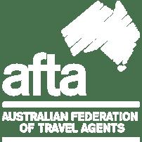 AFTA Icon