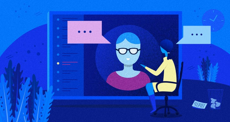 user-interview-header-img