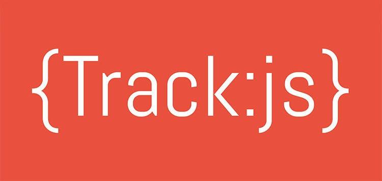 track:js